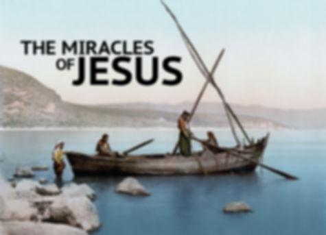 Miracles_Jesus.jpg