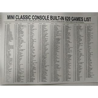lista_games_console_vintage