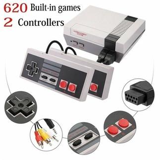 console_vintage_7