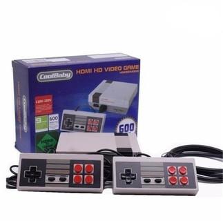 console_vintage_2