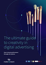 copertina libro digital_advertising