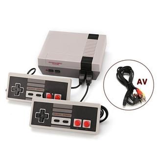 console_vintage_4