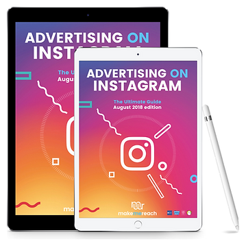 guida_instagram_advertising