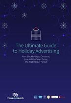 copertina libro holiday_advertising