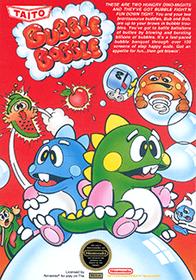 puzzle_bubble