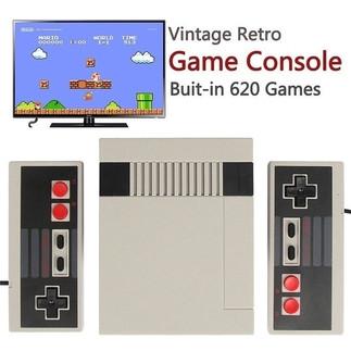 console_vintage_11