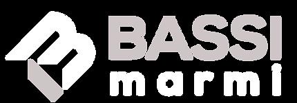 bassi_mari.png
