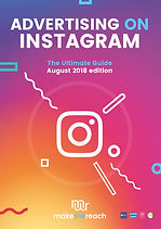 copertina libro advertising_instagram