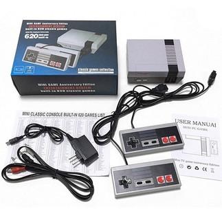 console_vintage_12