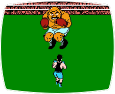 9_Punch-Out.png