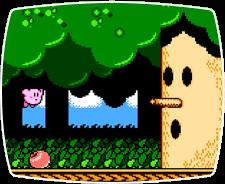 6_KirbysAdventure.png
