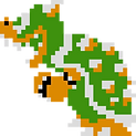 bowser@2x.png