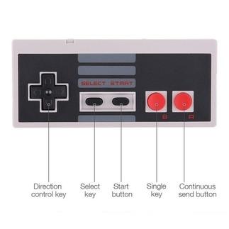 console_vintage_3