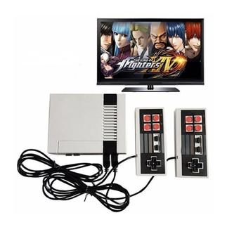 console_vintage_6