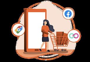 ecommerce-integrazioni-2.png