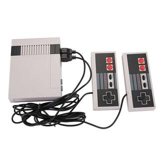 console_vintage_13