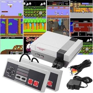 console_vintage_1