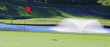 Golfcoursewater.jpg