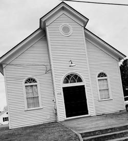 Church_edited