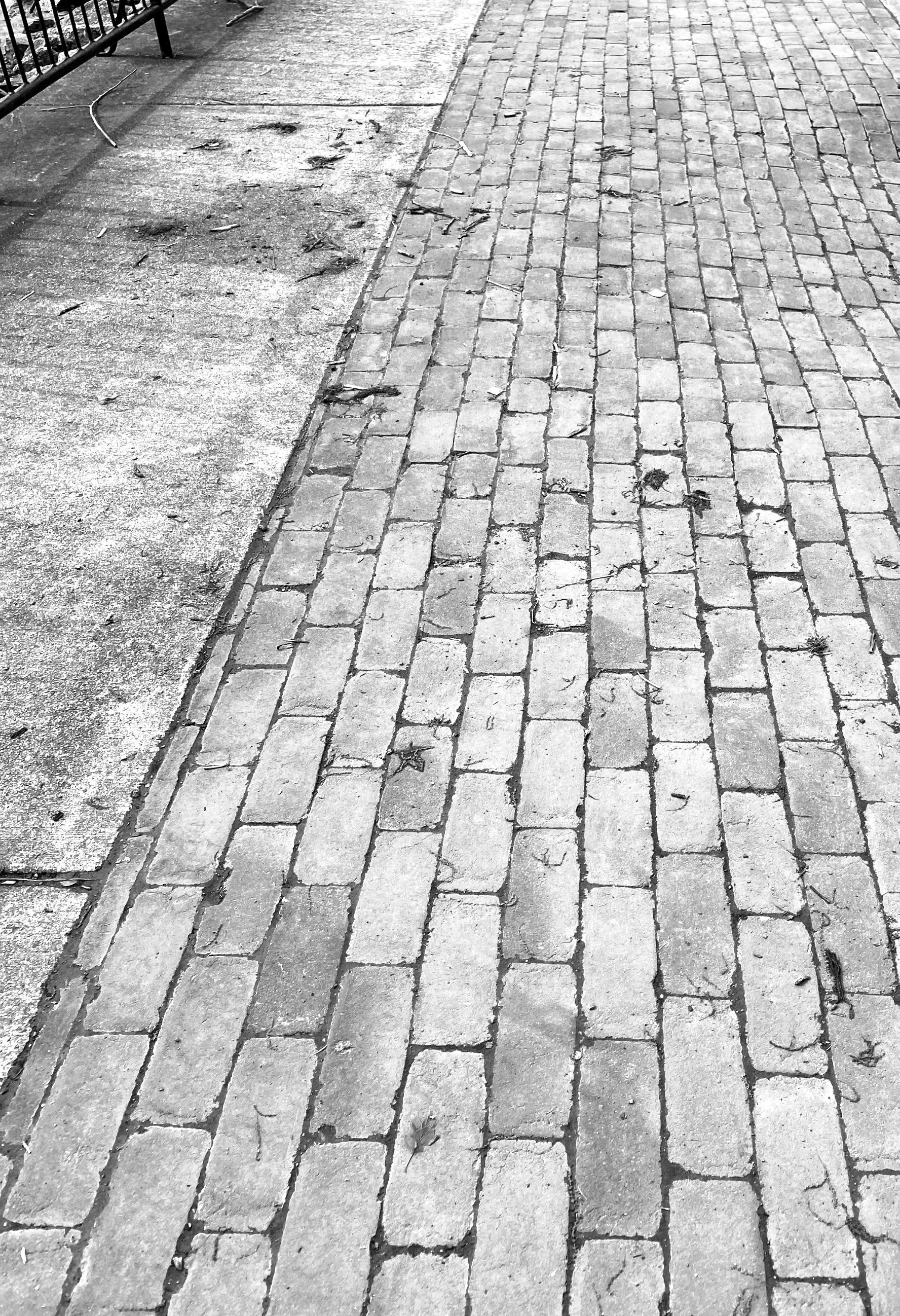 sidewalk_edited