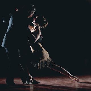 Workshop Salsa dansen