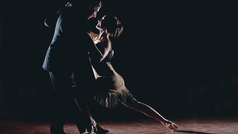 Salsa im November 14.-19.11.21