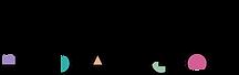 variacion de logo negro.png
