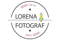 Lorena Fotograf-01.jpg