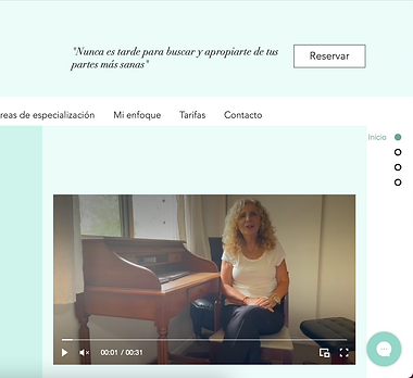 Psicologa online-Diana Monica Ushach.png
