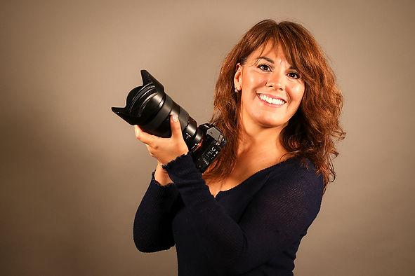 Lorena Fotograf Engcrew design - 1000px.