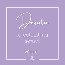 Desata_autoestima_sexual_módulos.png