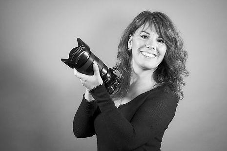 Lorena Fotograf Engcrew design - 1000px_edited.jpg