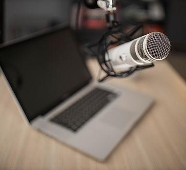 Podcast- Lorena Fotograf.jpg