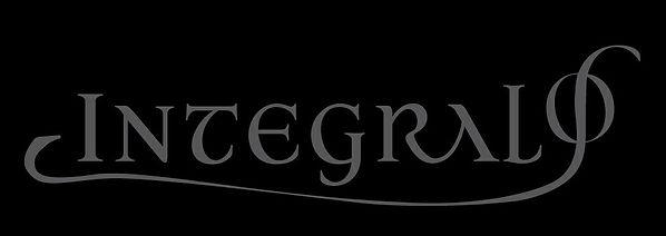 INTEGRAL_LOGO_black_リサイズ.jpg