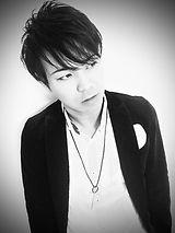 S__91332611_よっくん_リサイズ_680x907.jpg