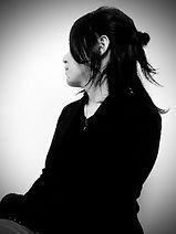S__91217925_おんちゃん_リサイズ_680x907.jpg