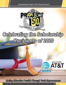 2020 Scholarship Program.JPG