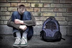homelessyouth.jpg