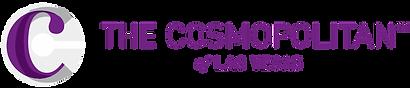 Cosmopolitan-las-vegas-review-1024x220.png