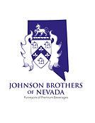 JohnsonBrothers_Nevada_Logo-02.jpg