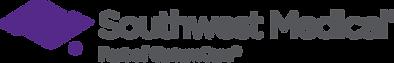 Southwest_Medical_Logo__20201209_142800224_.png