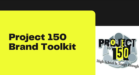 Brand kit image.PNG