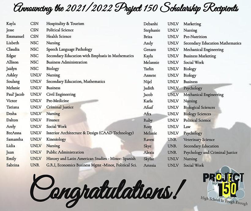 Scholarship-Announcement-2021.jpg