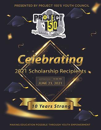 2021 Cover Scholarship Program .jpg