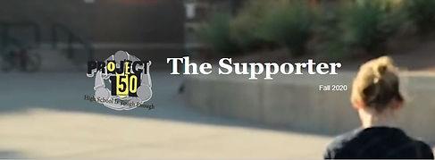 The Supporter.JPG