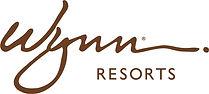 wynn_resorts-BROWN (2020).jpg