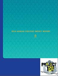 2019 Imapct Report Cover.PNG