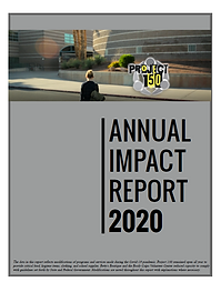 Cover Impact Report 2020.PNG