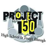 P150 Logo.png