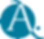 Andrée Advokatbyrå logotyp http://www.advokatandree.se